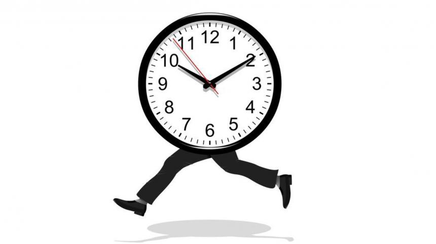 reloj-movimiento--478x578
