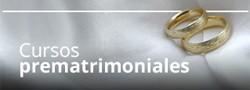 cursos-prematrimoniales