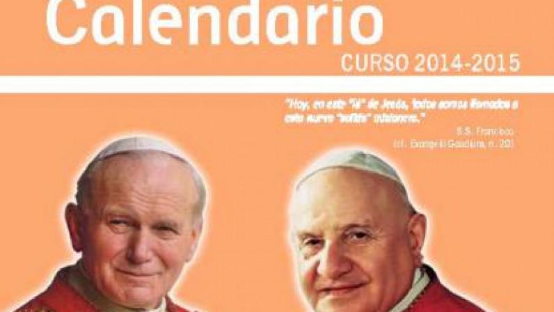 Plan Pastoral Diocesano 2014-15