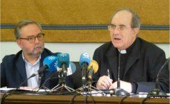 El viernes se inaugurará el Centro Diocesano de Empleo