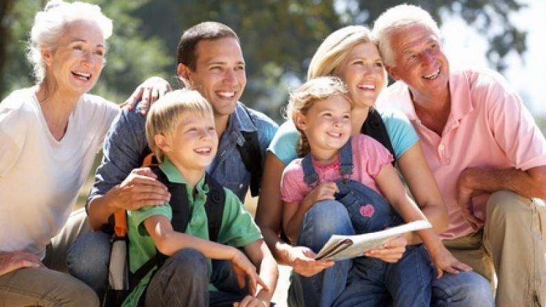 LA FAMILIA CRISTIANA ANTE LOS DESAFIOS DE LA MODERNIDAD