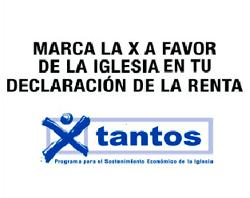 BANNER_XTANTOS