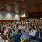 Encuentro Jóvenes Cofrades 2015