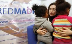 Campaña Día de la Madre alternativo de Redmadre