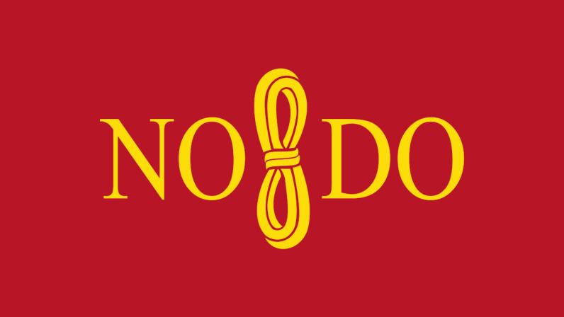 Reconocimiento a instituciones eclesiales en las Medallas de Sevilla 2015