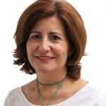 Beatriz Melguizo
