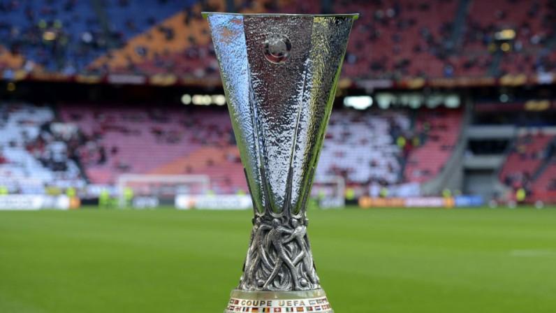 El Sevilla FC ofrecerá su cuarta Europa League a la patrona