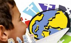 Refundar la Acción Católica (24-05-15)