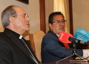 cajasol_archidiocesis_23jun15_011