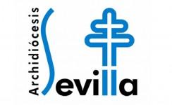 Nombramientos y traslados en la Archidiócesis de Sevilla