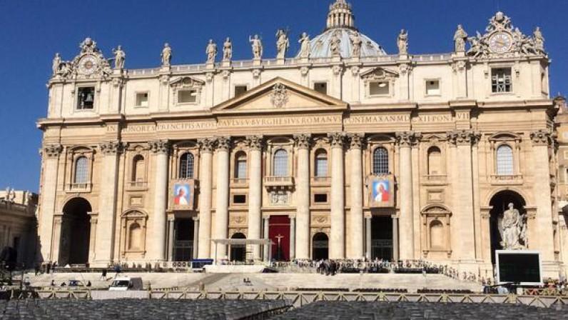 La Archidiócesis prepara una peregrinación a la canonización de Madre María de la Purísima