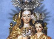 Virgen del buen aire web