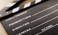 Gracia, arrepentimiento y perdón en el cine contemporáneo