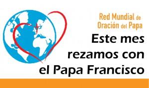 banner Apostolado Oracion
