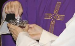Carta pastoral 'Una nueva Cuaresma'