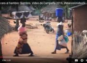 video_munidas_2016