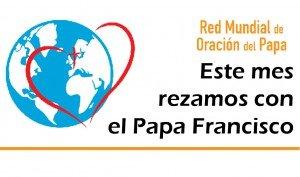banner Apostolado Oracion 3