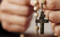 Carta pastoral 'Fieles a nuestra vocación'