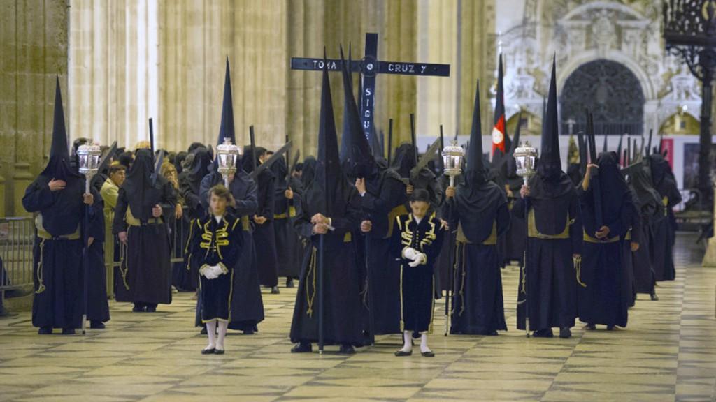 normas diocesanas