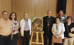 La Archidiócesis participa en el curso nacional para agentes de Pastoral Familiar