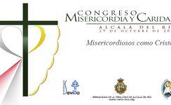 Alcalá del Río acogerá el I Congreso sobre 'Misericordia y Caridad de las Hermandades'