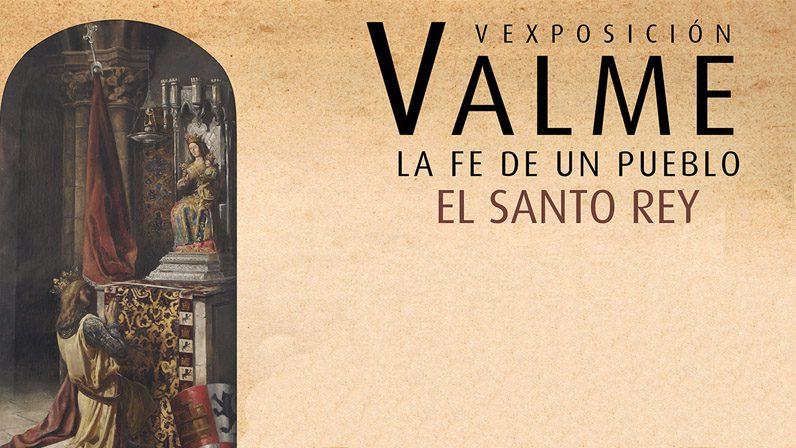 Inauguración de la V Exposición 'Valme, la Fe de un Pueblo'