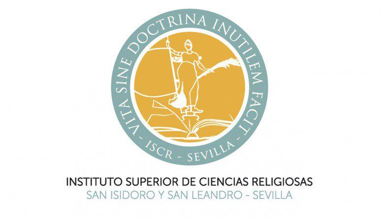 El Instituto Superior de Ciencias Religiosas cierra el curso con una Eucaristía