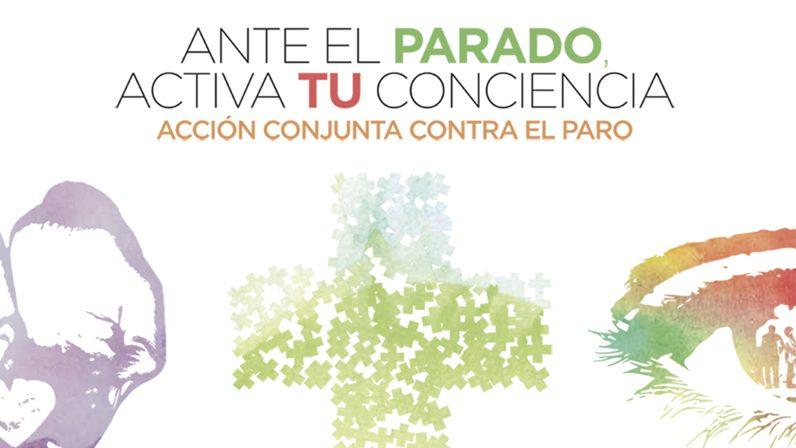 VI Encuentro diocesano de Acción Conjunta Contra el Paro