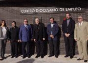 inauguracion-del-centro-diocesano-de-empleo
