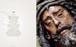 Presentación del libro 'Jesús del Gran Poder. Rostro de la Misericordia de Dios'
