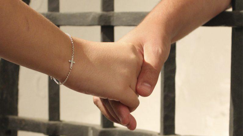 Jornadas Trinitarias de la Pastoral Penitenciaria