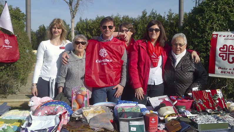 voluntariado-caritas-web