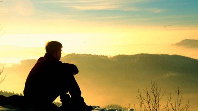 Carta pastoral 'Convocados a una esperanza firme'