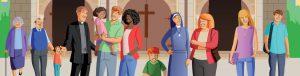 transparencia-de-la-archidiocesis-de-sevilla