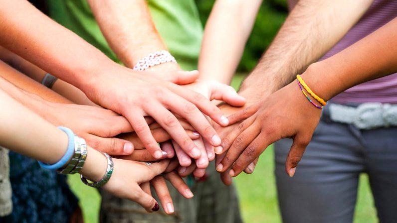 Los valores de la paz en la resolución de conflictos