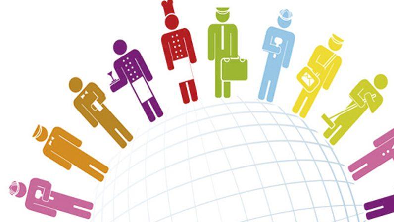 La Fundación Cardenal Spínola presenta un nuevo documento sobre el mercado de trabajo
