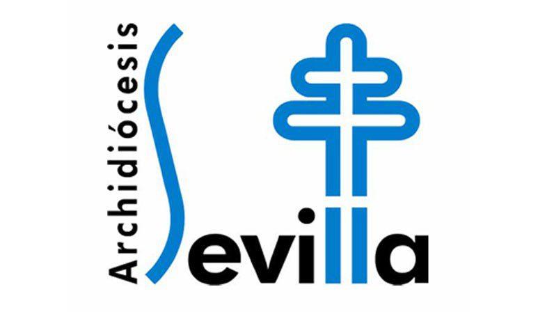 Comunicado de la Archidiócesis de Sevilla