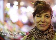 video-caritas-personas-sin-hogar4