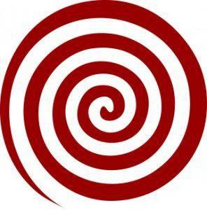 espiral-296x300
