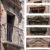 Restauraciones en la Archidiócesis