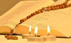 Oración de Lectio Divina