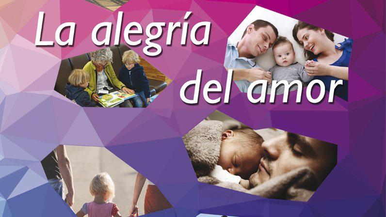 II Semana de la Familia de la Archidiócesis de Sevilla