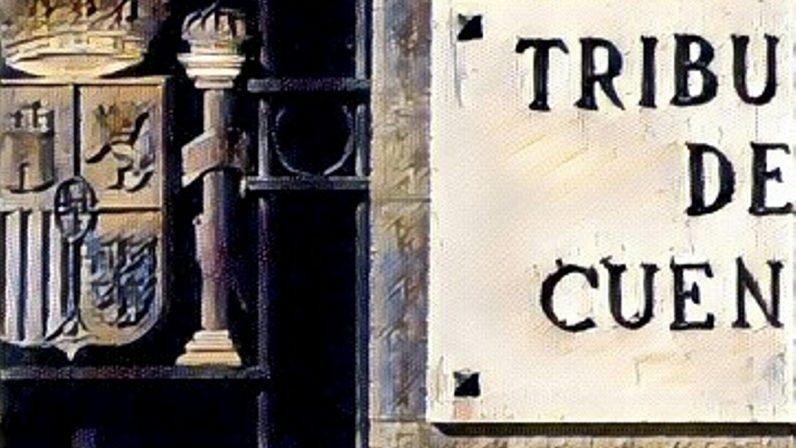 Un Tribunal para las cuentas de la Iglesia