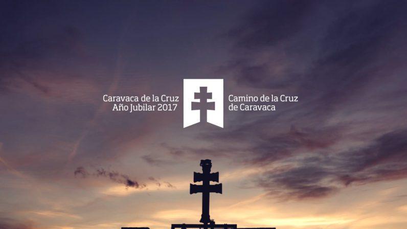 El domingo se presenta en Sevilla el año jubilar de Caravaca de la Cruz
