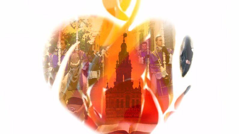 IV Jornadas de Formación sobre la Doctrina Social de la Iglesia