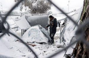 refugiados-afectados-frio-LaInformación