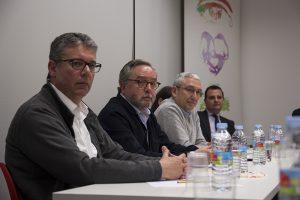 2017-ACCP-VII Encuentro empresariosweb 2