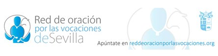 Red oracion vocaciones