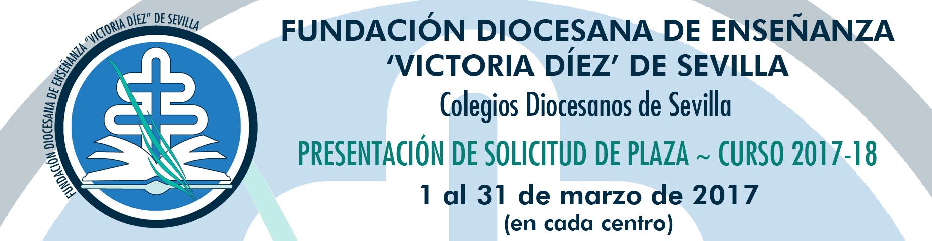 banner solicitud fundacion diocesana