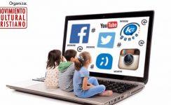 'Educar en la era Facebook', nuevo encuentro formativo del Movimiento Cultural Cristiano